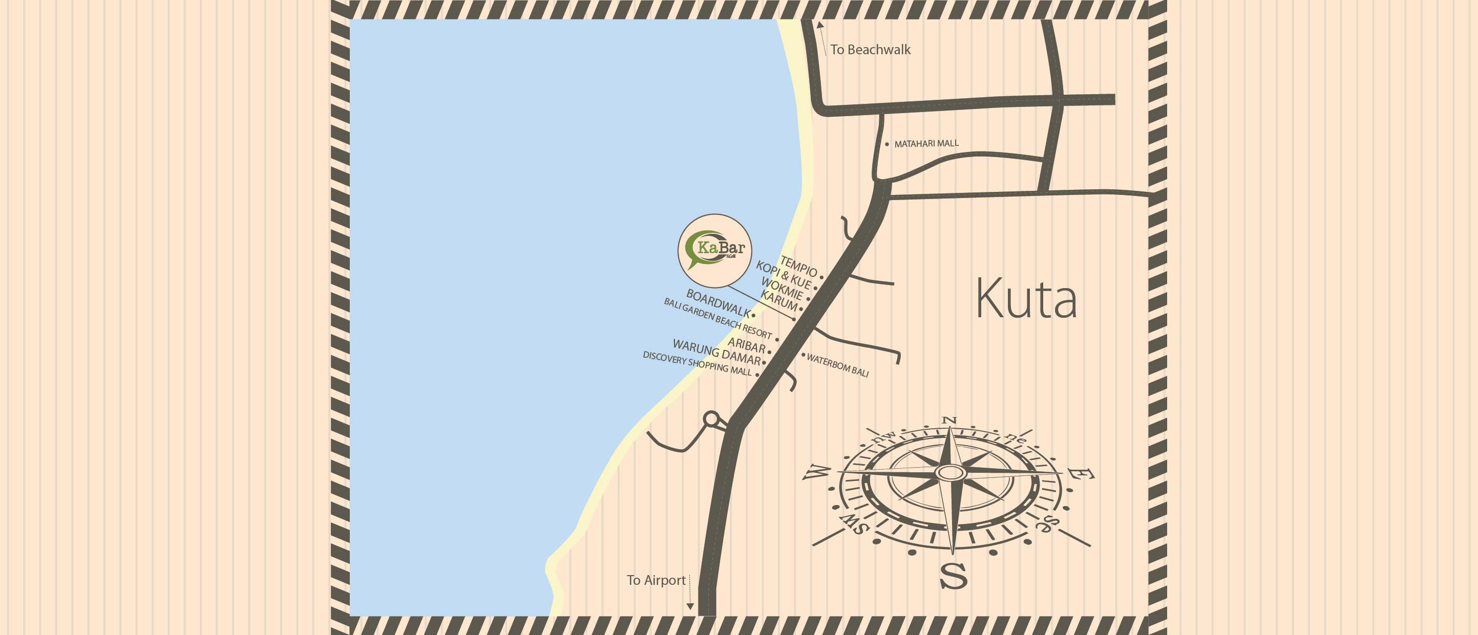 Kabar Map-01